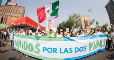 Extraordinaria victoria pro vida en México: Suprema Corte de Justicia rechaza aborto