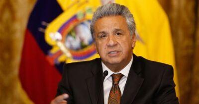 Ecuador: El presidente veta el Código Orgánico de Salud que imponía el aborto y la ideología de género
