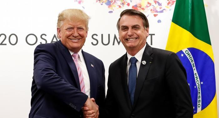 """Estados Unidos y Brazil rechazan el aborto en """"Declaración de Ginebra"""" ante la OEA"""