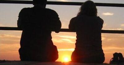 """""""El valor de la espera"""" antes del matrimonio libro para jóvenes enamorados"""