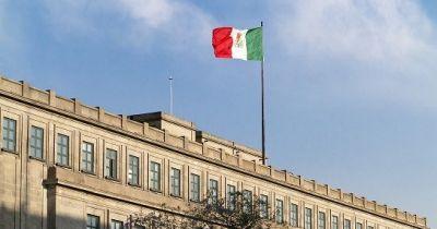 Corte Suprema de México envía escalofriante mensaje sobre la vida